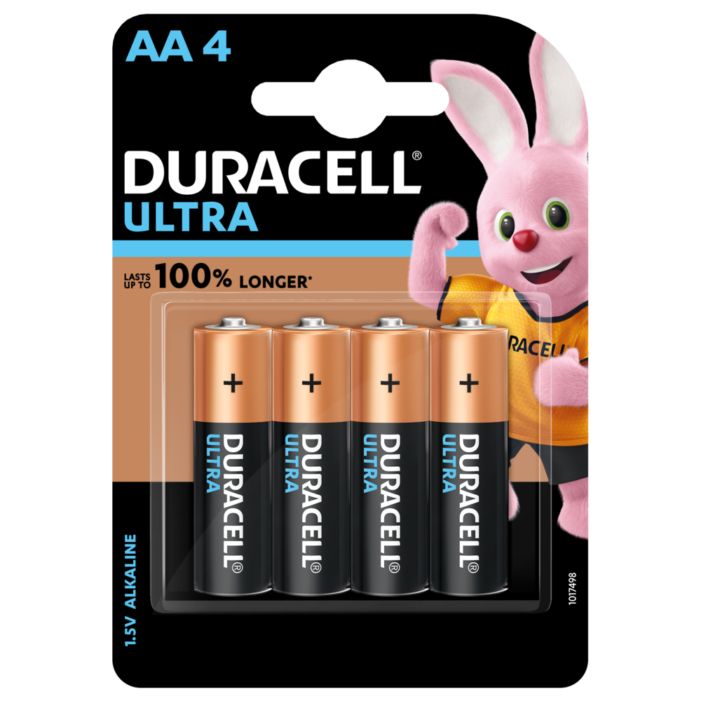Responsible Battery Use Care And Disposal Duracell